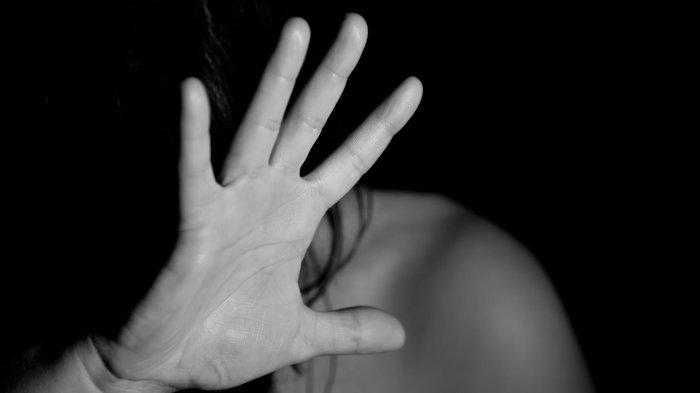 Pacaran Selama 6 Bulan, Gadis 17 Tahun 2 Kali Dirudapaksa Kekasih, Pelaku Janji Nikahi Korban