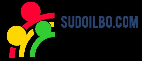 sudoilbo.com