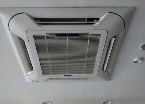 Keuntungan Penggunaan AC Sentral Untuk  Rumah
